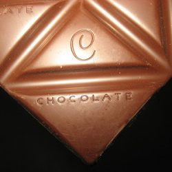 Tip Tuesday #5- Craving Chocolate?