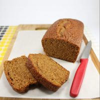 Most Delicious Honey Cake